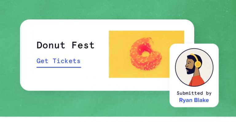 sell-tickets-to-community-events