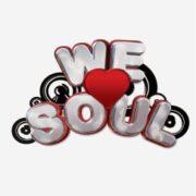 We Love Soul company logo
