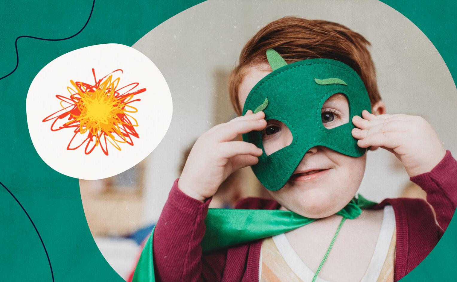 customer-spotlight-children-first-training